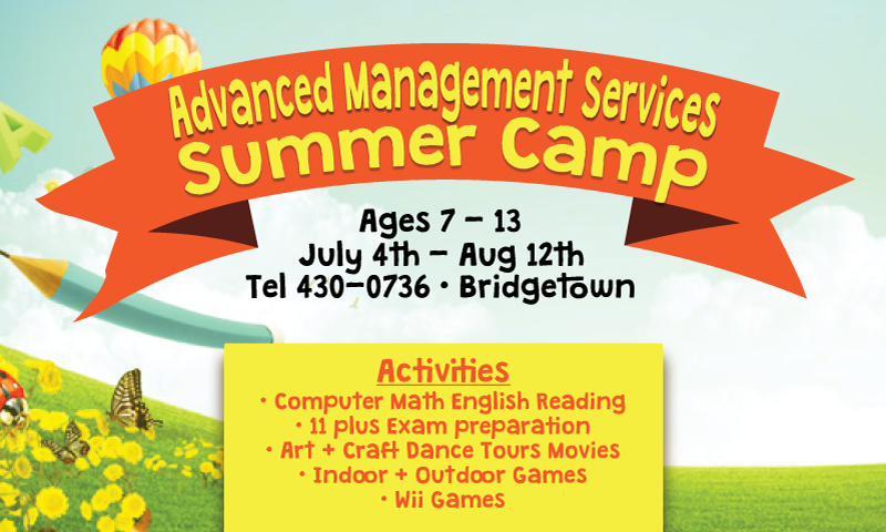 summer camp with best prices